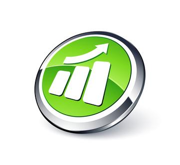 Business Websites Marketing